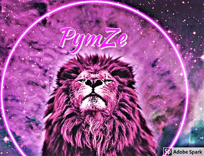 #leo #leoseason #freetoedit follow me on instagram @pymze and follow me on twitch.tv/lil_pymze