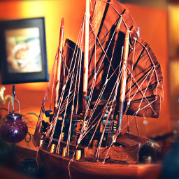 freetoedit ship wood woodcarving carving