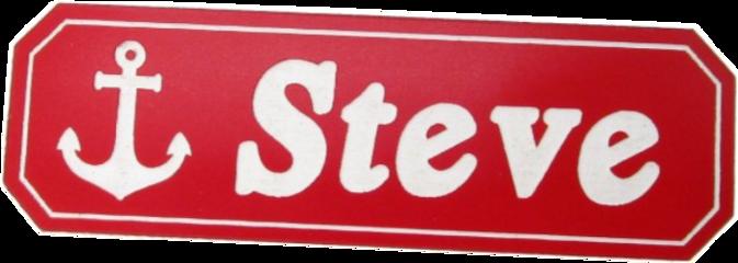 steve steveharrington strangerthings3 strangerthings scoop scoopsahoy scooptroop freetoedit