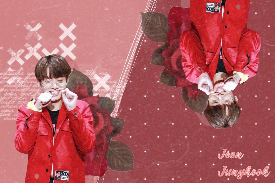 #jeonjungkook#aesthetic#newstyle#bts#kpop #freetoedit