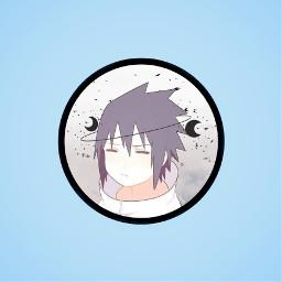 sasuke sasukeuchiha naruto freetoedit