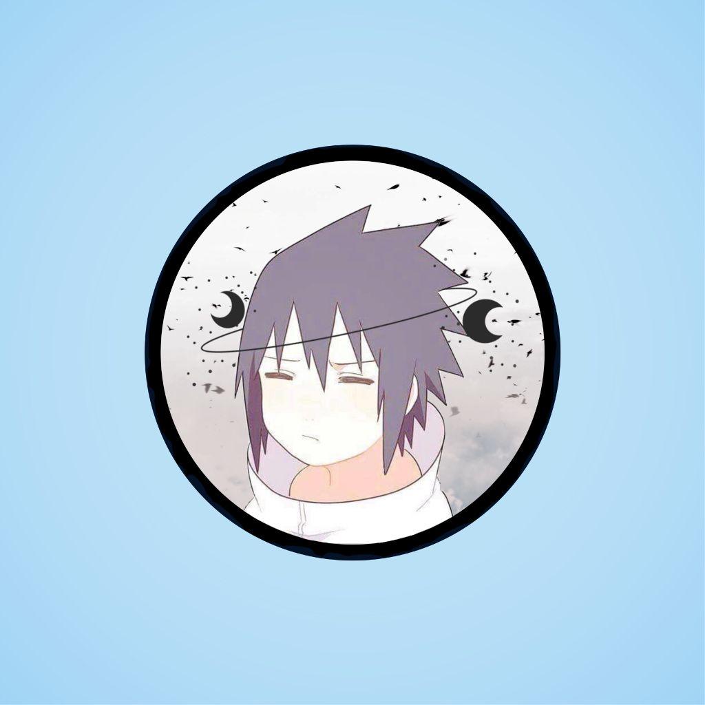 Happy birthday sasuke!🖤♥️‼️ #sasuke #sasukeuchiha #naruto  #freetoedit