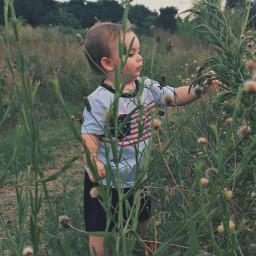 children littleboy myson myheart