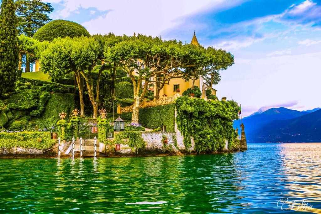 #freetoedit #nature #landscapephotography #sityscape #landscape