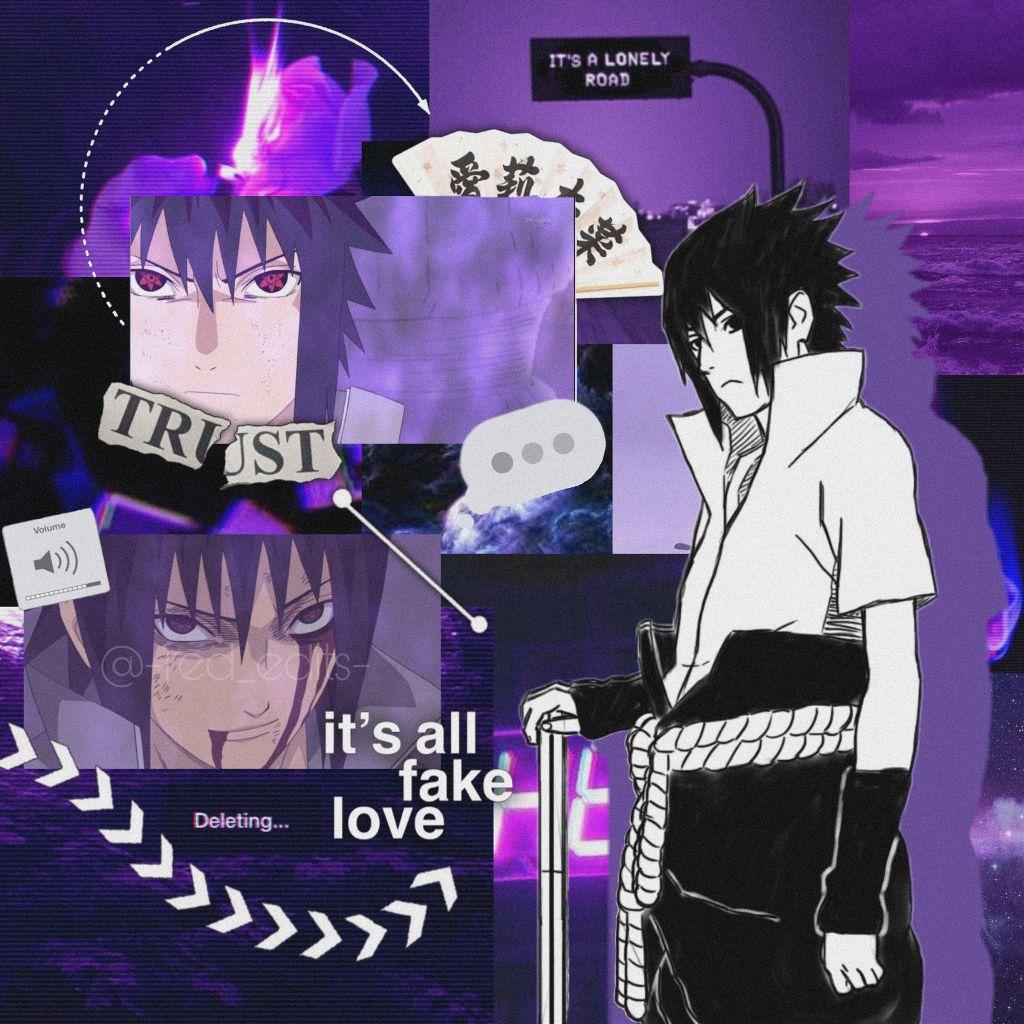 Happy birthday Sasuke! #sasuke #sasukeuchiha #naruto #narutoshippuden #purple #purpleaesthetic #complex #complexedit #edit #anime #animeedit #uchiha #uchihasasuke #narutofan #narutoedit  #freetoedit