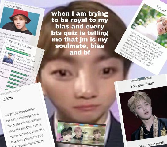 1000+ Awesome jungshook Images on PicsArt