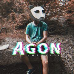 agon_krasniqi