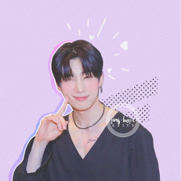 x1 producex101 pdx101 victon seungwoo freetoedit