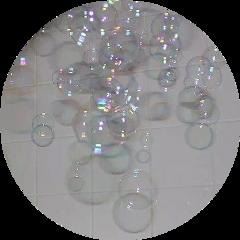 bubbles bathroom aesthetic tumblr freetoedit