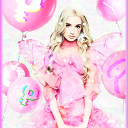 remix poppy impoppy poppychurch freetoedit