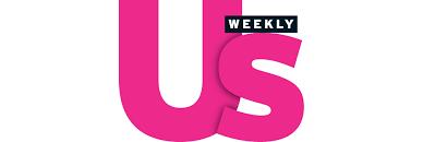 Us Weekly | 7/22/2019