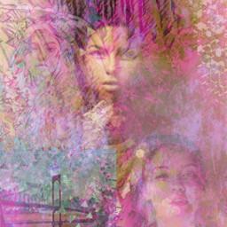 freetoedit remix bridge ladies dispersion