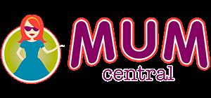 Mum Central | 7/25/2019