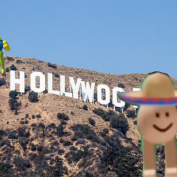 irchollywood hollywood freetoedit