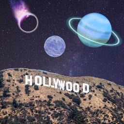 irchollywood hollywood freetoedit