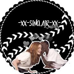 -xx-sinclair-xx-