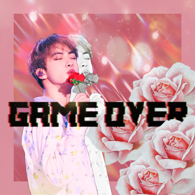 What should I see or do in London and Paris?🌸💕                                              #freetoedit #pink #aesthetic #kpop #jin #bts #gameover #pinkaesthetic