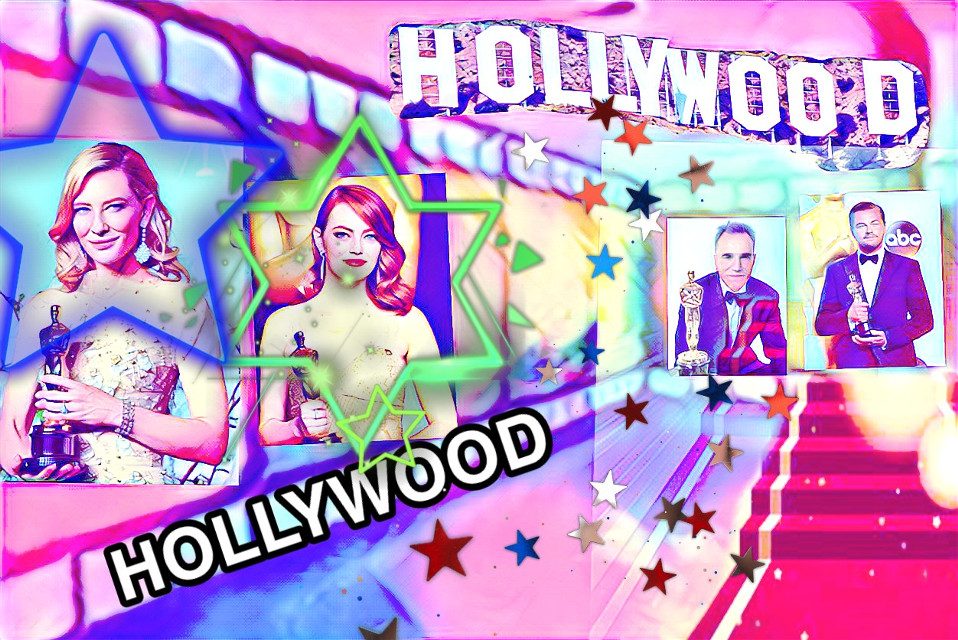 #freetoedit #hollywoodstar #hollywood @freelance786