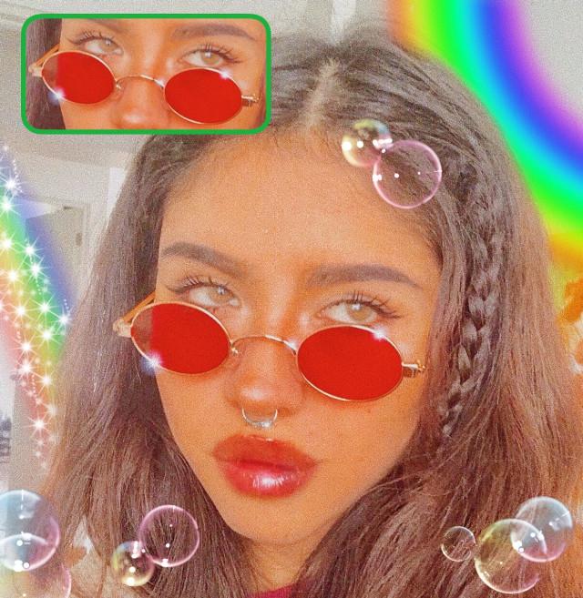 #freetoedit #aesthetic #aesthetics #aestheticedit #aesthetictumblr #aestheticsticker #rainbow #rainbows #rainbowlight #rainbowaesthetic #aestheticrainbow #vsco #vscoart #vscofilter #vscogood #vscogram #aestheticlypleasing