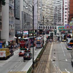 freetoedit interesting hongkongphotography
