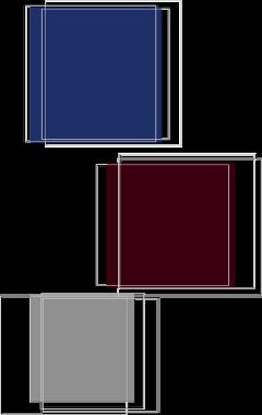 squares aesthetic modern freetoedit