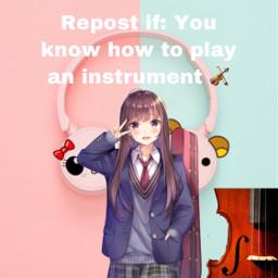 freetoedit cello