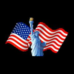 freetoedit u americanflag redwhiteblue freedom