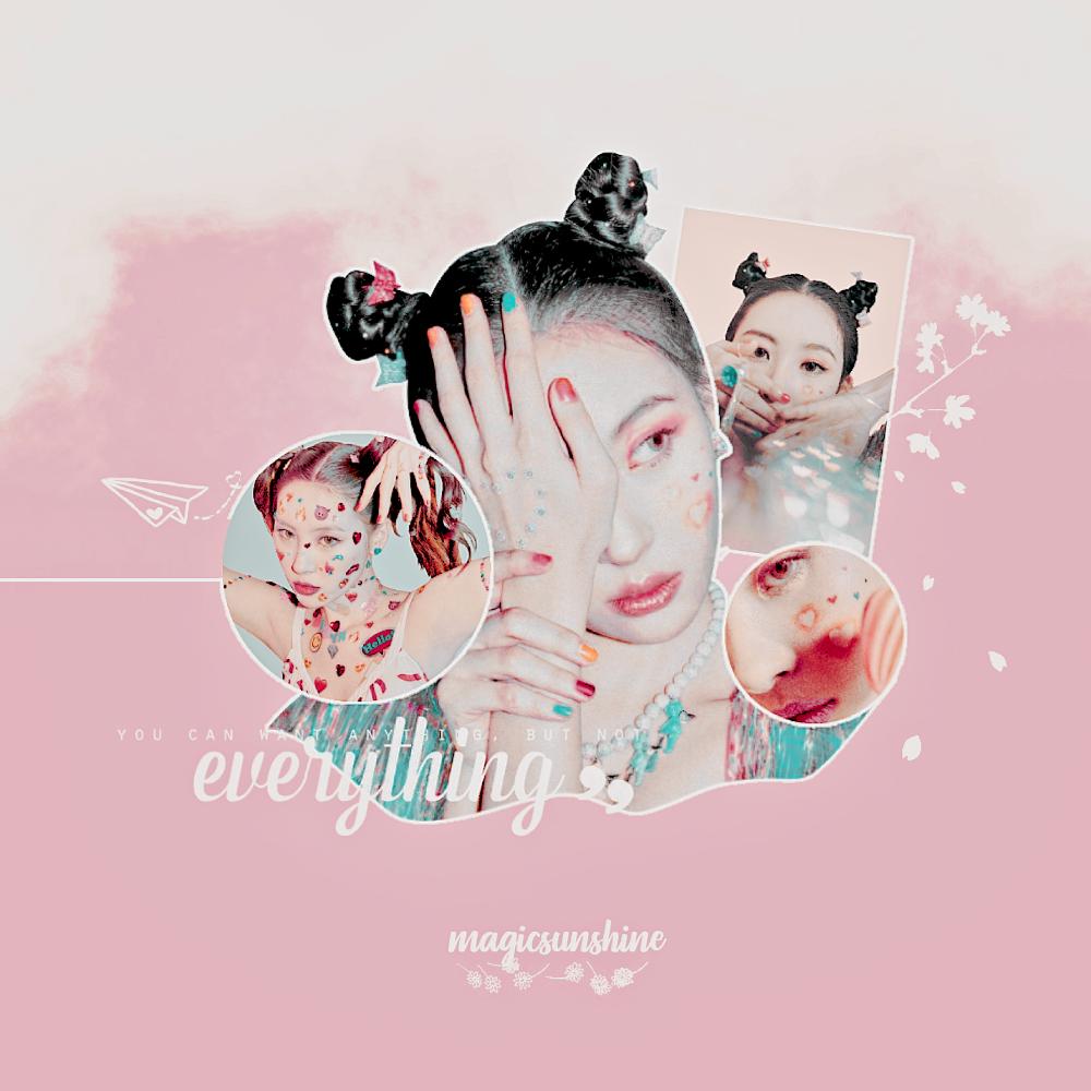 ❝ Lee Sunmi ❞     credits to sprxng-dream [ deviantart ]         #kpop     #kpopedit     #sunmi     #leesunmi      #wondergirls      #solo     #noir     #magicsunshine