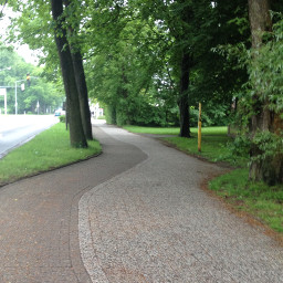 pcmadeofstone madeofstone stone walkway sidewalk freetoedit