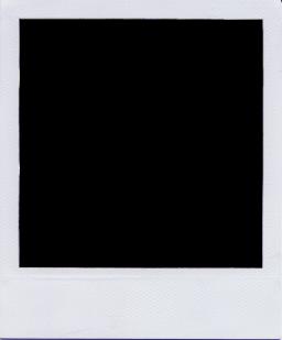 #polaroid #полароид