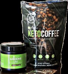 itworkslife itworksgreens ketocoffee keto itworks freetoedit