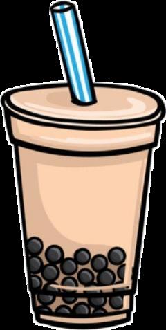 bts kpop coffee aesthetic tea freetoedit