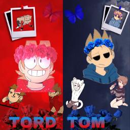 tomxtord freetoedit