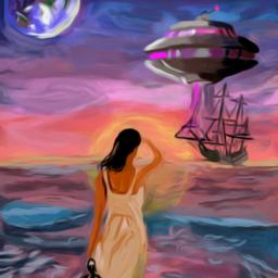 freetoedit dcufo mydrawing surreal surrealism