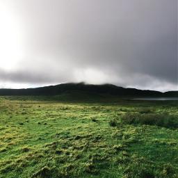 freetoedit nature sky landscape photography
