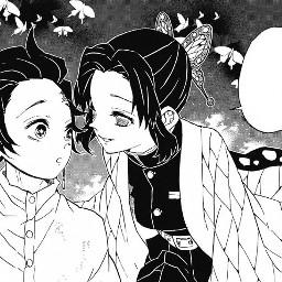 shinobu kochoushinobu shinobukochou demonslayer kimetsunoyaiba freetoedit