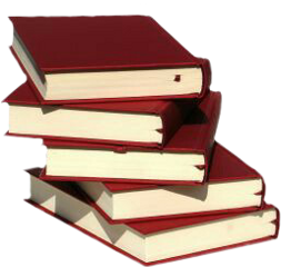 freetoedit ftestickers books red