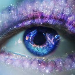 galaxy galaxybrush space planets freetoedit