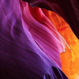 freetoedit background backgroundtoremix picsart colourful