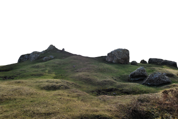 freetoedit picsart background hill rock