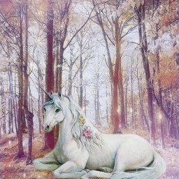 stickers unicorns magical sparklemask freetoedit