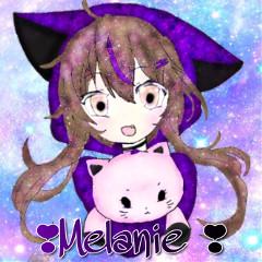melanieacosta57