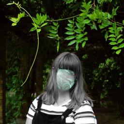 freetoedit remixit nature photographer