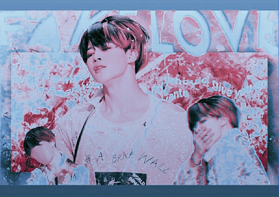"🍚Jimin Fake Love Edit🍚  🍚~•}{  🍚🍚🍚🍚🍚🍚🍚🍚🍚🍚🍚🍚🍚🍚🍚🍚🍚🍚🍚  So hello I'm loving this style and I'm probably going to make more of these kind of edits in the future. Also since I finally taught myself a few things I'm going to use them in the future 👀   Also, I have this app that I use and it's really great. I don't see anybody using it but it's called ""coffee cam"" and the filters are taetastic so go get it   And no I don't know why I used ricebowls for the borders  🍚~•}{  🍚🍚🍚🍚🍚🍚🍚🍚🍚🍚🍚🍚🍚🍚🍚🍚🍚🍚🍚   #parkjimin #jimin #jiminie #chim #chimchim #bts #bangtan #btsedit #kpopedit #jiminedit #bangtansonyeondan #orange #blue #pink #red #purple #border #rice #colors #colorful #vibrant #psd #polarr #filter #filters #fakelove #love #fakelovebts #flower #flowrrs #kpop #aesthetic #angel #serendipity #promise"