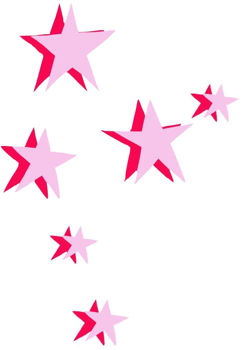 Estrellas A TERMINAR #stars #freetoedit