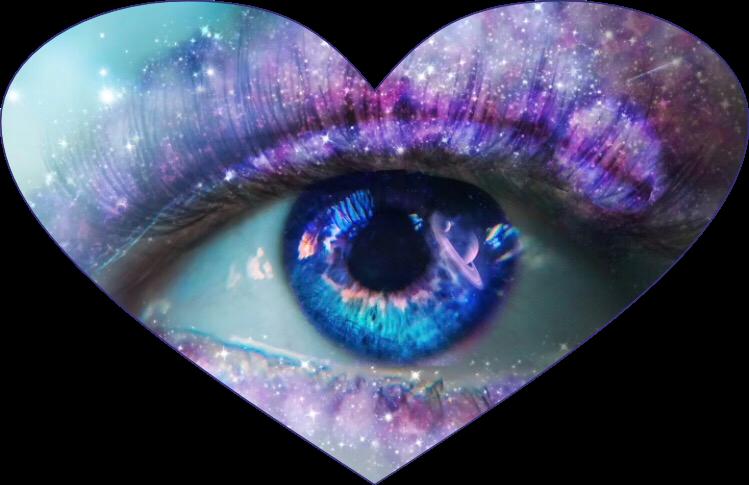 #eyescolor