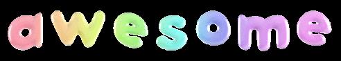 ########girly #cute #sticker #pink #love #heart #flower #birthday #babyshower #cute #sticker #cartoon #art #naughty #sexy #love #text #words #design #woman #snapchat #icon #logo #socialmedia #fun #cool #internet #pretty #glam #animals #puppy #paw #freetoedit #surf #fotoedit #fanart #unicorn #christmas #xmas #pretty #glam #space #loveyou #lovethis #mermaid #fruit #pineapple #moon #kids #lumo #Colorful #peace #hippy #hippie #fotoedit #fanart #party #beer #drink #tropical #Hawaii #skull #dark #baby #babyblue #billabong #music #musicalnotes #cool #epic #awesome #funny #punk #alien #catlover #cat #dab #dance #panda #animals #fruit #boss #girl #gym #fitness #wizard #yoga #kids #children #emojis #emojiface #chat #jockey #horse #hotpink #wolf #blah #blue #lit #wine #weed #blunt #rasta #skate #adidas #Nike #fancy #artisticeffect #dude #butterflywings #ircfanartofkai #idk #nctdream #girlygirl #everythingpink #lovepink #cutest #cutenessoverload #girlsrule #girlpassion #diecutsticker #stickerchallenge #stickermani #beststickers #prettyinpinkremix #forthegirls #pink #babypink #pinkflower #pinkaesthetic #girlystuff #best #cuteee #tumblrgirls #tumblrstickers #society #socialmedia #sexyart #nursery #snapchatsticker #pinterestinspired #pinterest #tumblraesthetic #viber #insta #instadaily #instapic #instamood #instalove #instagrammers #chats #chatstickers #chatbubble #messenger #iconoverlay #overlays #edits #free #freetoedit #freesticker #freetoeditcollection #freetoeditgirls #feelfreetouseit #feelinghappy #feelings #emotions #selflove #selfie #selfiestickerremix #emojipng #pngedits #pngfreetoedit #pngcute #pngstickers #pngtumblr #pngkpop #pngtext #pngaesthetic #pngtext #backgrounds #backgroundstickers #funtime #funnyedits #hotness #swaglife #glamourglow #glamourshot #beautyful #beautifulpicsart #adorb #adorables #rainbowdreams #superstar #supercute #bestofpicsart #awesomestickers #girly #pink #cutepink #babypink #pinkglow #pinkandblue #bowsticker #bows #ribbons #nurseryrhymes #babyl
