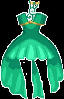 #платье