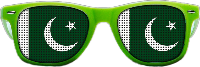 #Pakistan #pakistanflag #flag #sunglasses #glass #پاکستان #green #adil #adilawaisraza