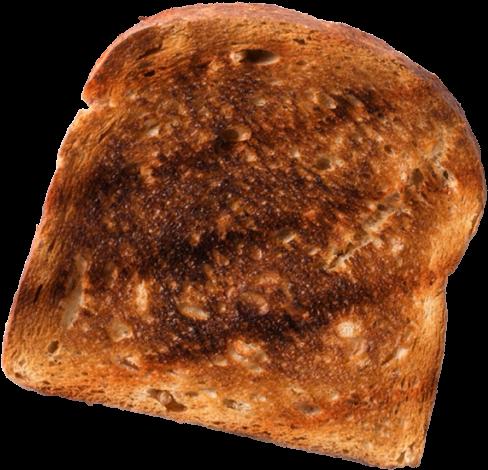 #toast#food